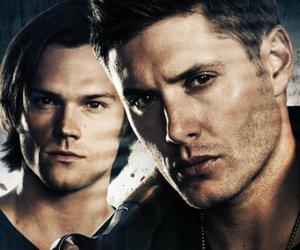 """""""Supernatural"""": Beziehung zwischen Dean und Sam wird durch neueste Entwicklung belastet"""