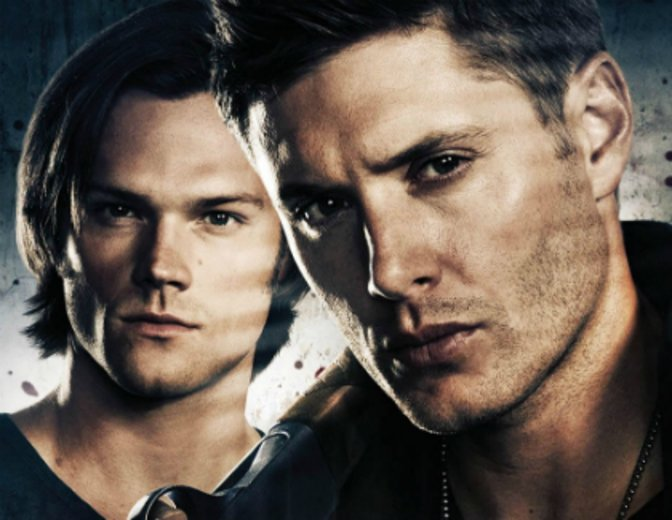 Supernatural Staffel 10 11