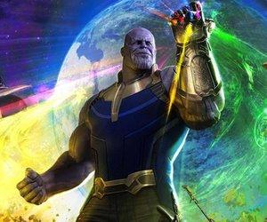 """Was sind die Infinity-Steine und warum sind sie für """"Thor 3"""" wichtig?"""