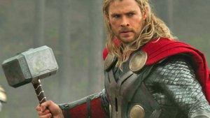 Thors Werdegang im MCU und was ihr über seine Comic-Herkunft wissen müsst
