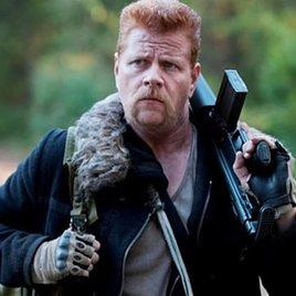 """Erste Spekulationen um das Crossover: Kehrt dieser Charakter aus """"The Walking Dead"""" zurück?"""