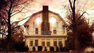"""""""Splitfoot"""": Fox Searchlight verfilmt die Geschichte des ersten New Yorker Horrorhauses"""