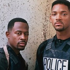 """Bad Boys"": Der Action-Hit kehrt in Serienform zurück"
