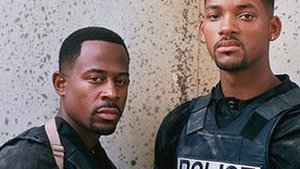 """""""Bad Boys"""": Der Action-Hit kehrt in Serienform zurück"""