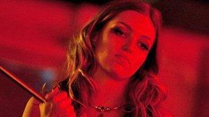 """""""Bad Match"""": Wenn das Tinder-Date zum brutalen Albtraum wird"""