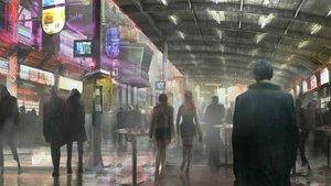 Blade Runner 2049 Soundtrack jetzt erhältlich
