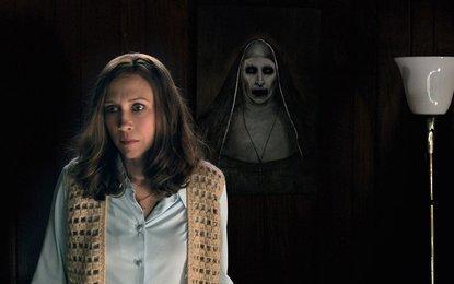 """Netflix und """"Saw""""-Macher James Wan arbeiten gemeinsamen an neuem Horrorfilm"""