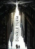 Der dunkle Turm Poster