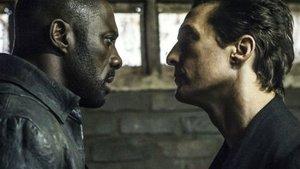 Der dunkle Turm: TV-Serien-Adaption 2018 - Alle Infos zur Produktion