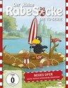 Der kleine Rabe Socke - Die TV-Serie 6: Neues Ufer Poster