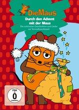 Die Sendung mit der Maus - Durch den Advent mit der Maus Poster