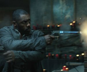Der dunkle Turm 2 - Kommt die Film-Fortsetzung samt FSK für Erwachsene?
