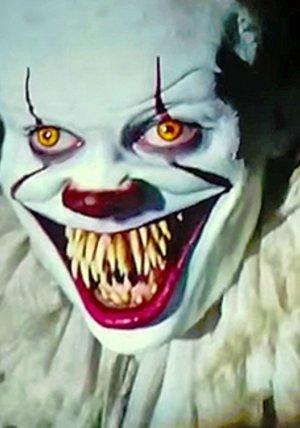 """""""Es 2"""": Was wir bis jetzt über die Fortsetzung des Horrorhits wissen"""