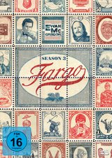 Fargo - Season 3 Poster