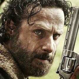 """""""The Walking Dead"""": Macher erfüllen großen Fan-Traum"""