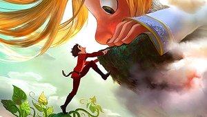 Schluss! Aus! Disney legt langjähriges Animations-Projekt auf Eis