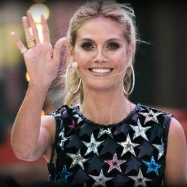 Germany's Next Topmodel: Herber Rückschlag für Heidi Klum und Co.