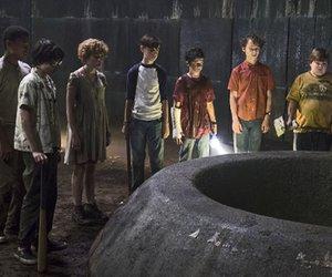 """Rekord geknackt: Neuer """"Es""""-Film ist erfolgreichste Stephen-King-Adaption"""