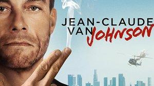 Trailer: Jean-Claude Van Damme geht für Amazon in Serie