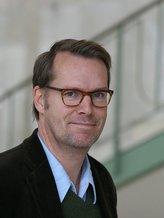 Jörg Himstedt