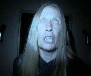 """""""Paranormal Activity"""": Produzent spricht von weiteren Filmen der Horror-Reihe"""