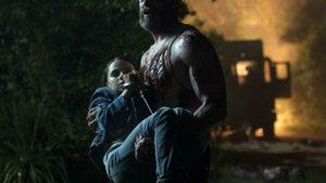 """""""Logan - The Wolverine"""" Kritik: Die Letzten ihrer Art"""