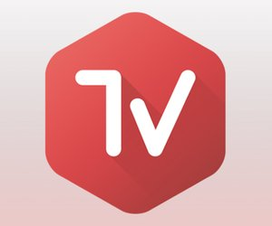 Magine TV: Kosten und Sender im Überblick