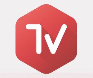 Magine TV kündigen: So geht's online, bei iOS, Android & auf PS4