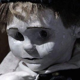 """""""The Elf"""": Seht hier den Trailer zum blutigen Weihnachts-Horror"""