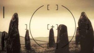 N. ist 8: Neue Stephen-King-Serien-Adaption von Sandberg (Annabelle 2)