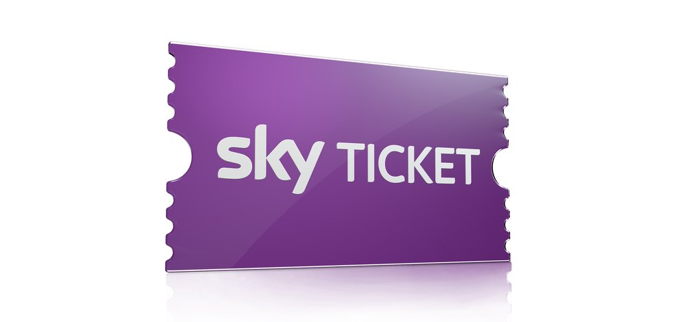 netflix-amazon-maxdome-sky-ticket3