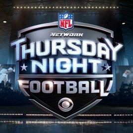 NFL bei Amazon: So seht ihr Thursday Night Football 2017 live
