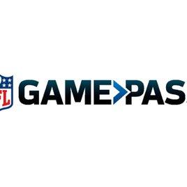 NFL Gamepass 2017: Preise & Infos - US-Football live in Deutschland sehen