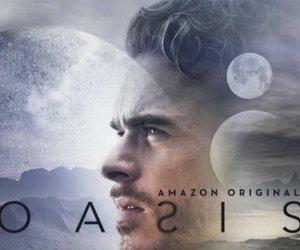 Oasis: Serie von Amazon - Wann startet die erste Staffel?