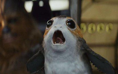 """Bestätigt: Die Prinzen William und Harry spielen in """"Star Wars 8"""" mit"""