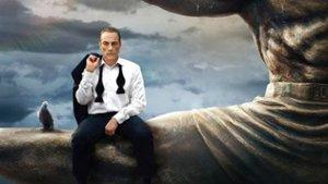 Jean-Claude Van Johnson: Stream startet im Dezember verrät neuer Trailer