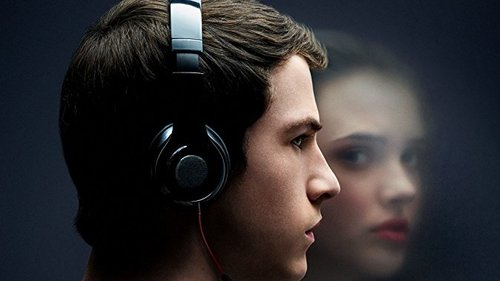 Tote Mädchen Lügen Nicht Staffel 2 Im Stream Auf Netflix Kinode