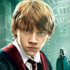 """Darum hören wir nichts mehr von """"Harry Potter""""-Star Rupert Grint"""