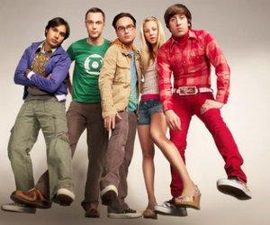 """""""The Big Bang Theory"""": Rückkehr eines alten Bekannten steht bevor!"""