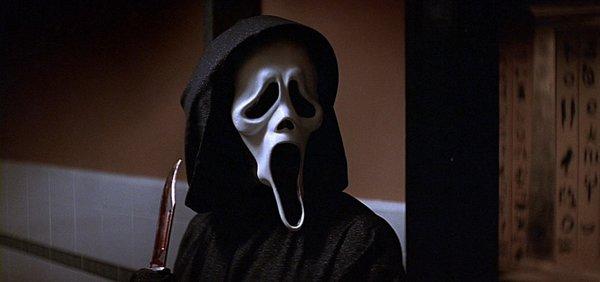 23 Jahre Später So Sehen Die Scream Darsteller Heute Aus Kinode