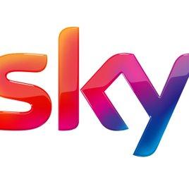 Sky-Hotline 2017: Alle Telefonnummern, Adressen und Emails vom Kundenservice
