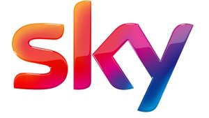 Sky Rückholangebote im Oktober 2017: Vorteile nach Vertragsende oder Kündigung