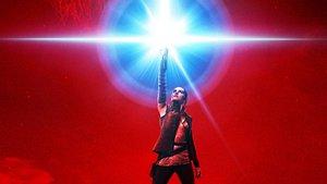"""""""Star Wars 8"""" FSK 6 oder 12: Welche Altersfreigabe hat der Film?"""