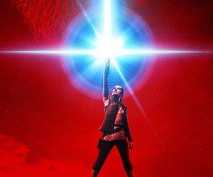 """""""Star Wars 8: Die letzten Jedi"""" Trailer-Analyse: Was verrät er über die Handlung?"""