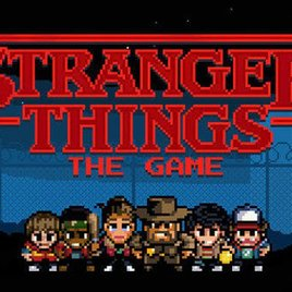 Stranger Things: The Game - Tipps, Tricks & Upgrades freischalten