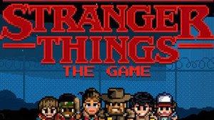 """""""Stranger Things: The Game"""": Tipps & Tricks + Upgrades freischalten"""