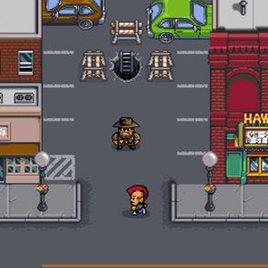 Stranger Things: The Game - Kostenloses Spiel für iOS und Android veröffentlicht