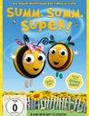Summ, summ, super! - Die großen Abenteuer der Familie Biene, Staffel 2, Komplettbox Poster