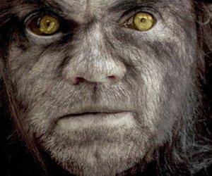 """""""Der Talisman"""": Nächstes Stephen King-Buch kommt auf die große Leinwand"""