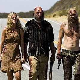 """The Devil's Rejects"": Fortsetzung soll offiziell kommen"